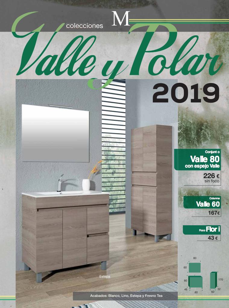 folleto-valle-polar-2019