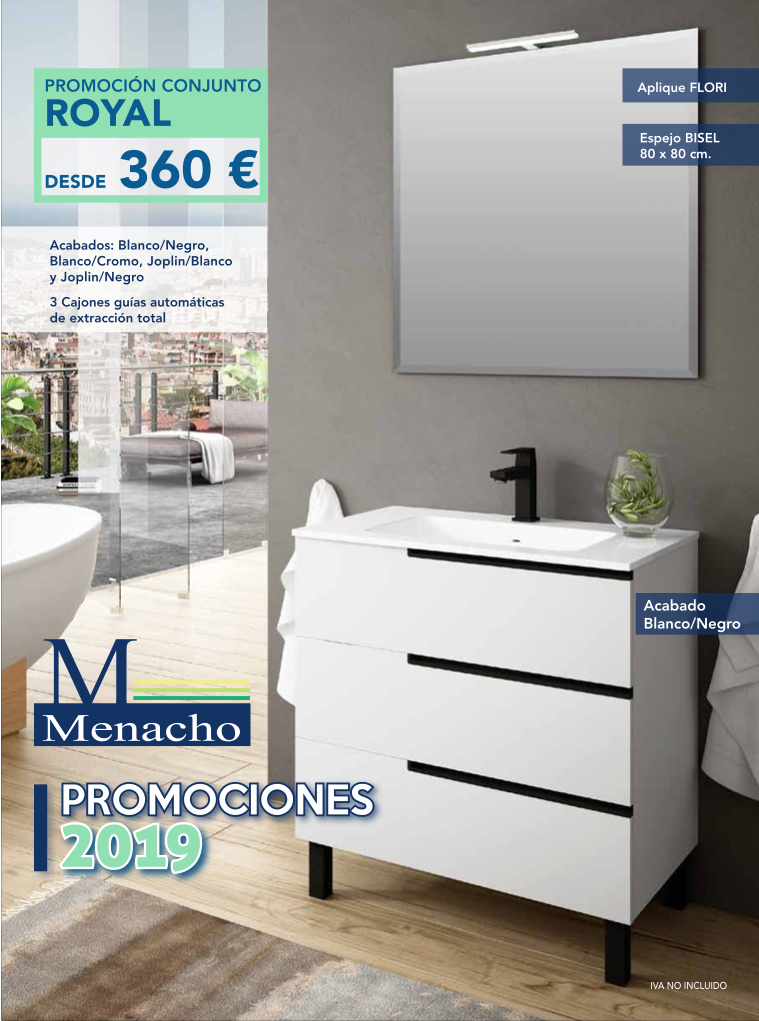 portada-folleto-promociones-2019
