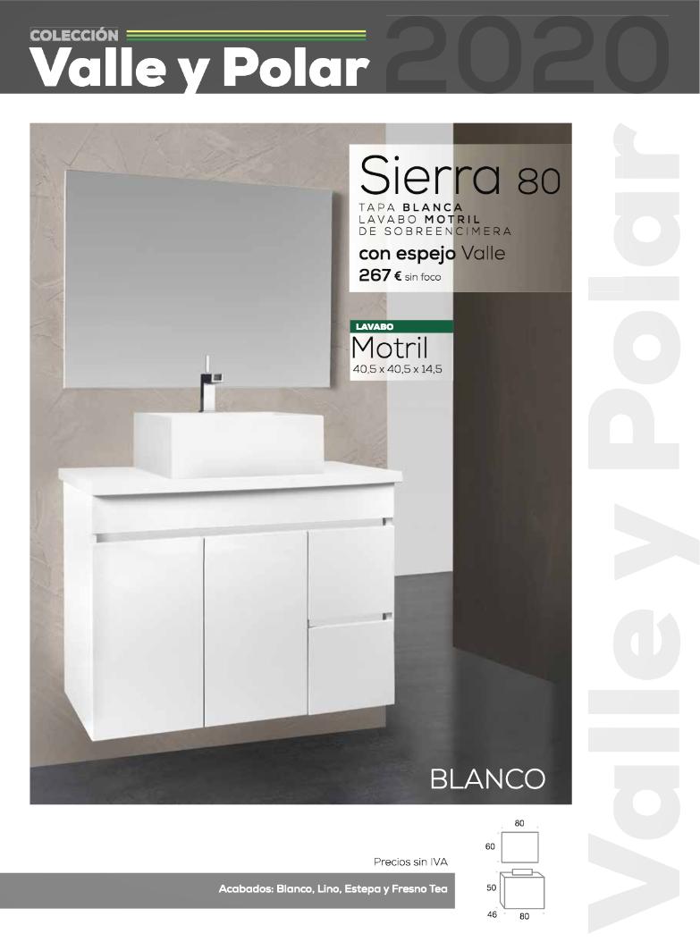 menacho-coleccion-valle-polar-2020