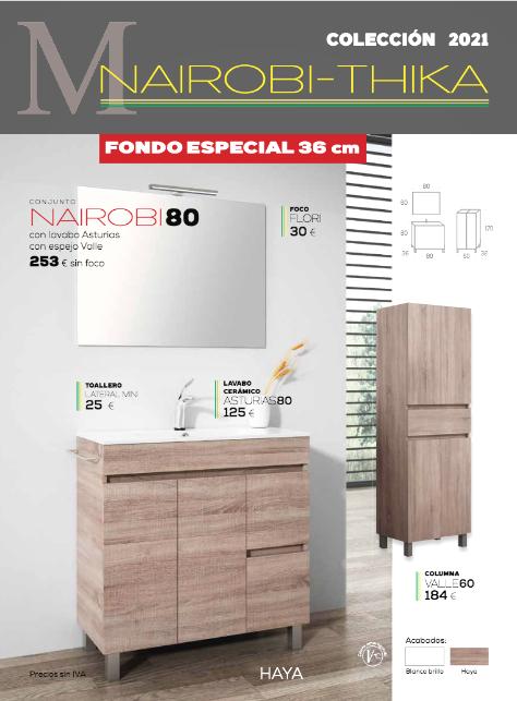 coleccion-nairobi-menacho